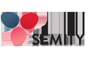 Semity